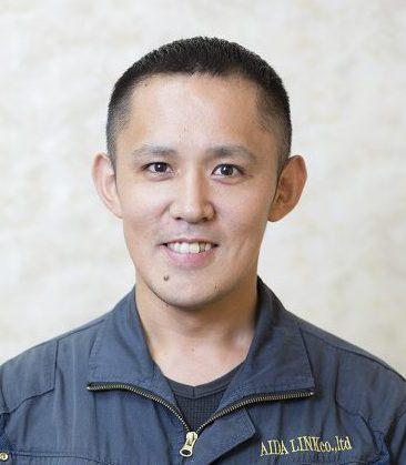 iys_藤田