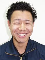 ict-staff-近藤