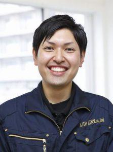 ict-staff-谷本
