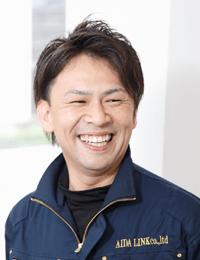 ict-staff-原田