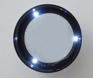 LED拡大鏡_smolia_5