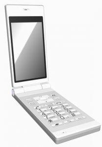 選挙_レンタル_携帯電話