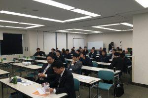AIDALINK_経営指針発表会_2