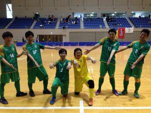 staff_橋本_3