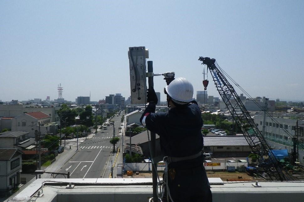 ネットワーク監視カメラ_現場監視員_すぐみるクン_4