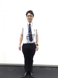 staff_橋本_5
