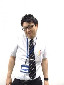 staff_橋本_6