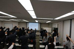 AIDALINK_経営指針発表会_7