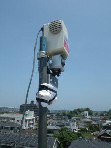 ネットワーク監視カメラ_現場監視員_すぐみるクン_8