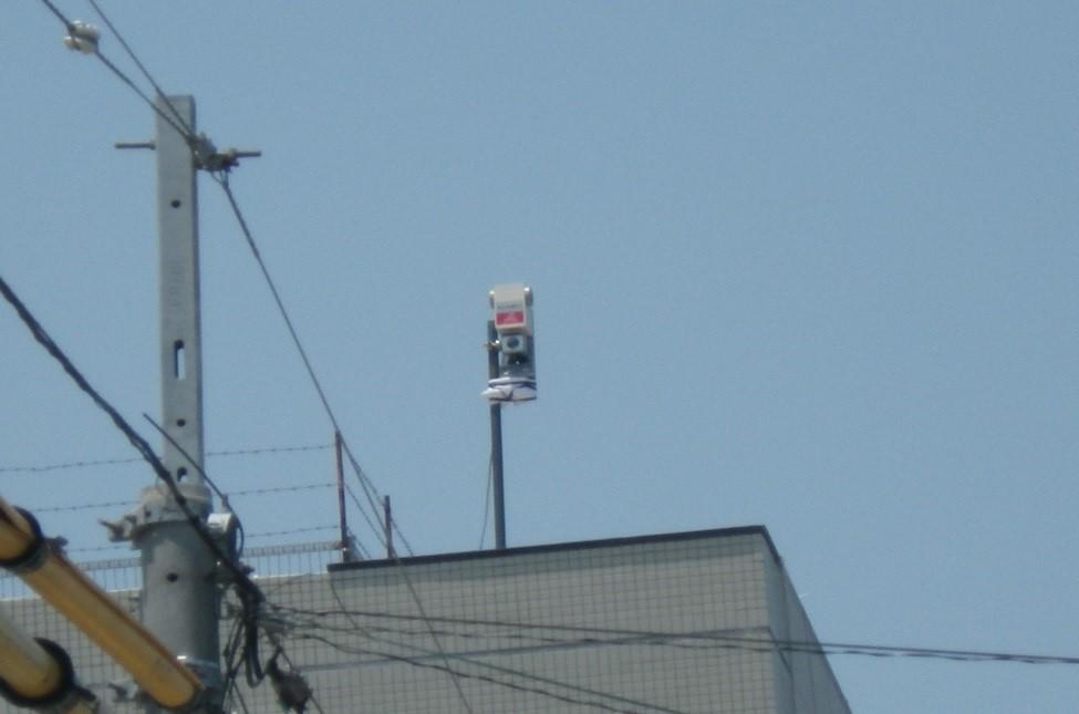 ネットワーク監視カメラ_現場監視員_すぐみるクン_9