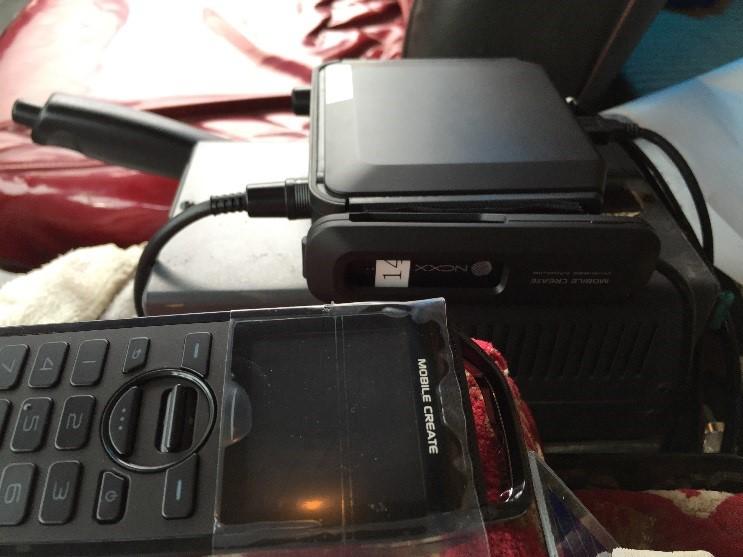MCA無線機_取替え工事_IP無線機_7