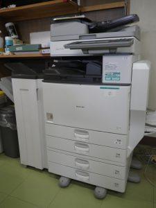 IMGP0380