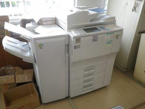 IMGP0382