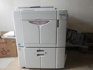IMGP0383