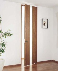 扉の取り替え_3