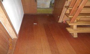 床材の変更_1