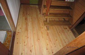 床材の変更_2