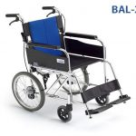 BAL-2