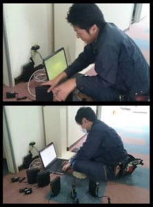 Wi-Fi_工事_1