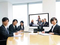 テレビ会議システム_1