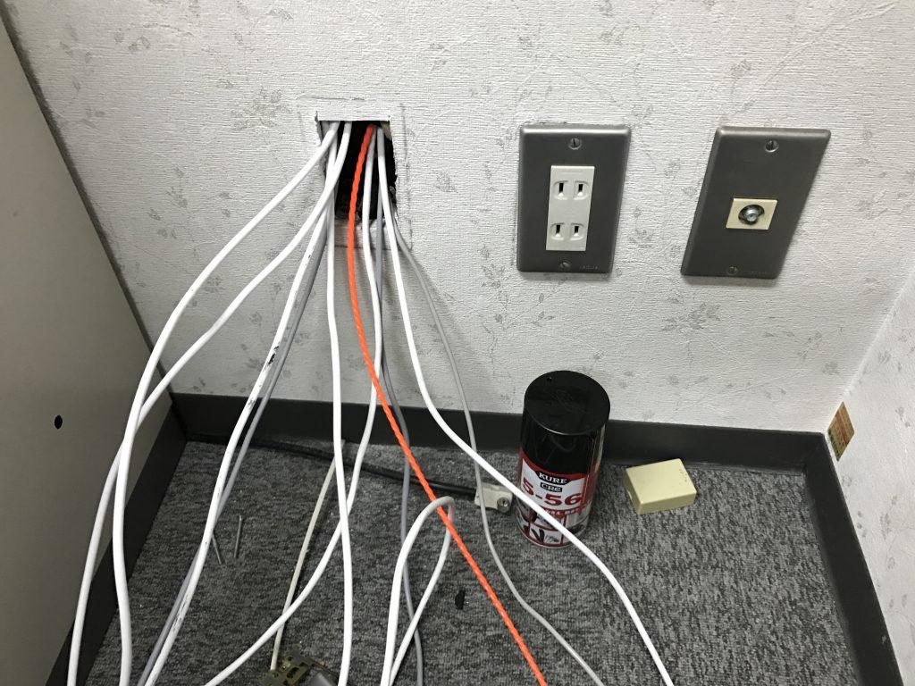 ネットワーク機器_移設_工事_4