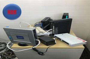 ネットワーク機器_移設_工事_1