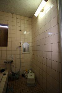 浴室_before