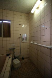 浴室_after