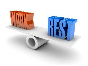 work_rest