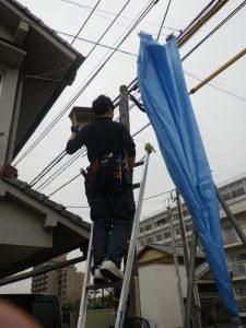 レンタル_防犯カメラ_すぐみるクン_21