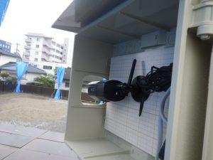 レンタル_防犯カメラ_すぐみるクン_5
