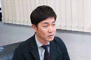 Webマーケティング_AIDA LINK_アール株式会社4