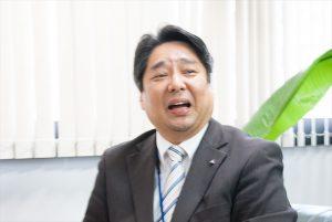 Webマーケティング_AIDA LINK_アール株式会社5