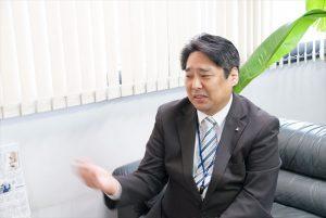Webマーケティング_AIDA LINK_アール株式会社6