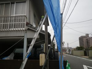 レンタル_防犯カメラ_すぐみるクン_26
