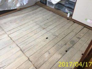 事例_before_3