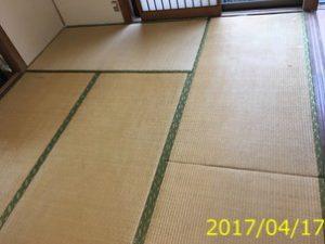事例_before_2