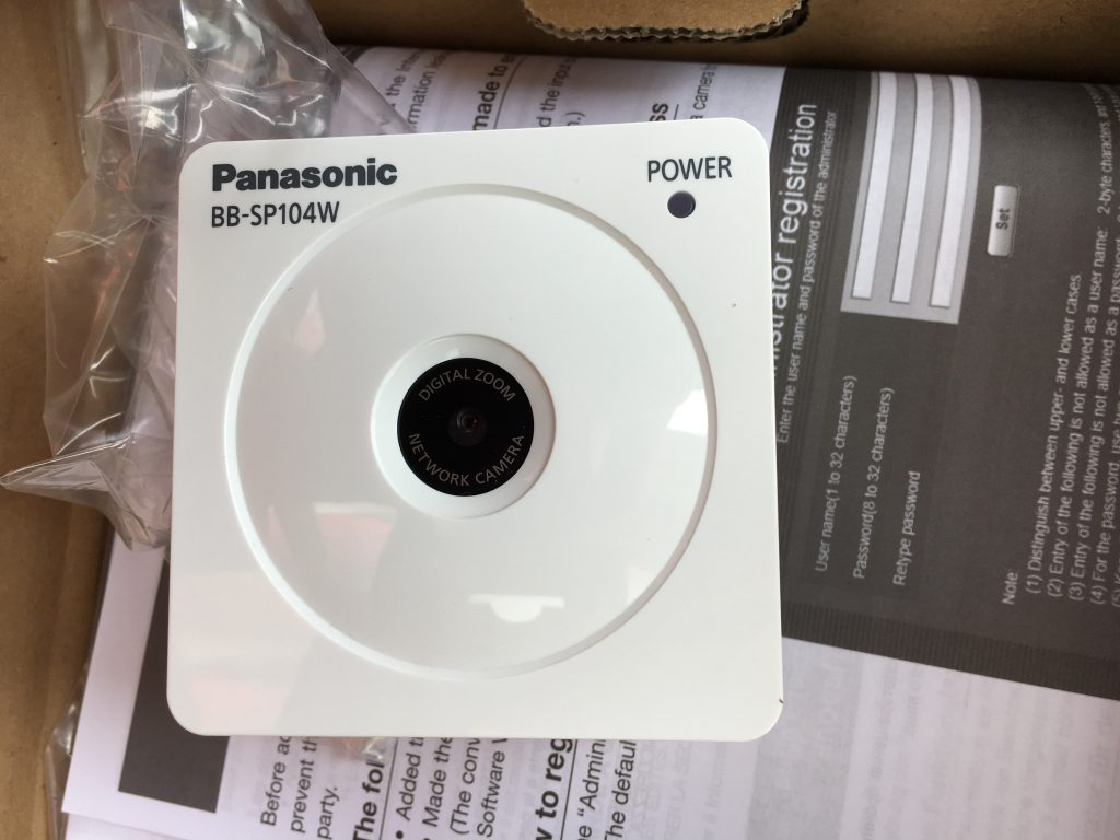 Panasonic_BB-SP104W