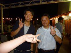 ITS_橋本_3