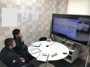 ICT_中央営業所