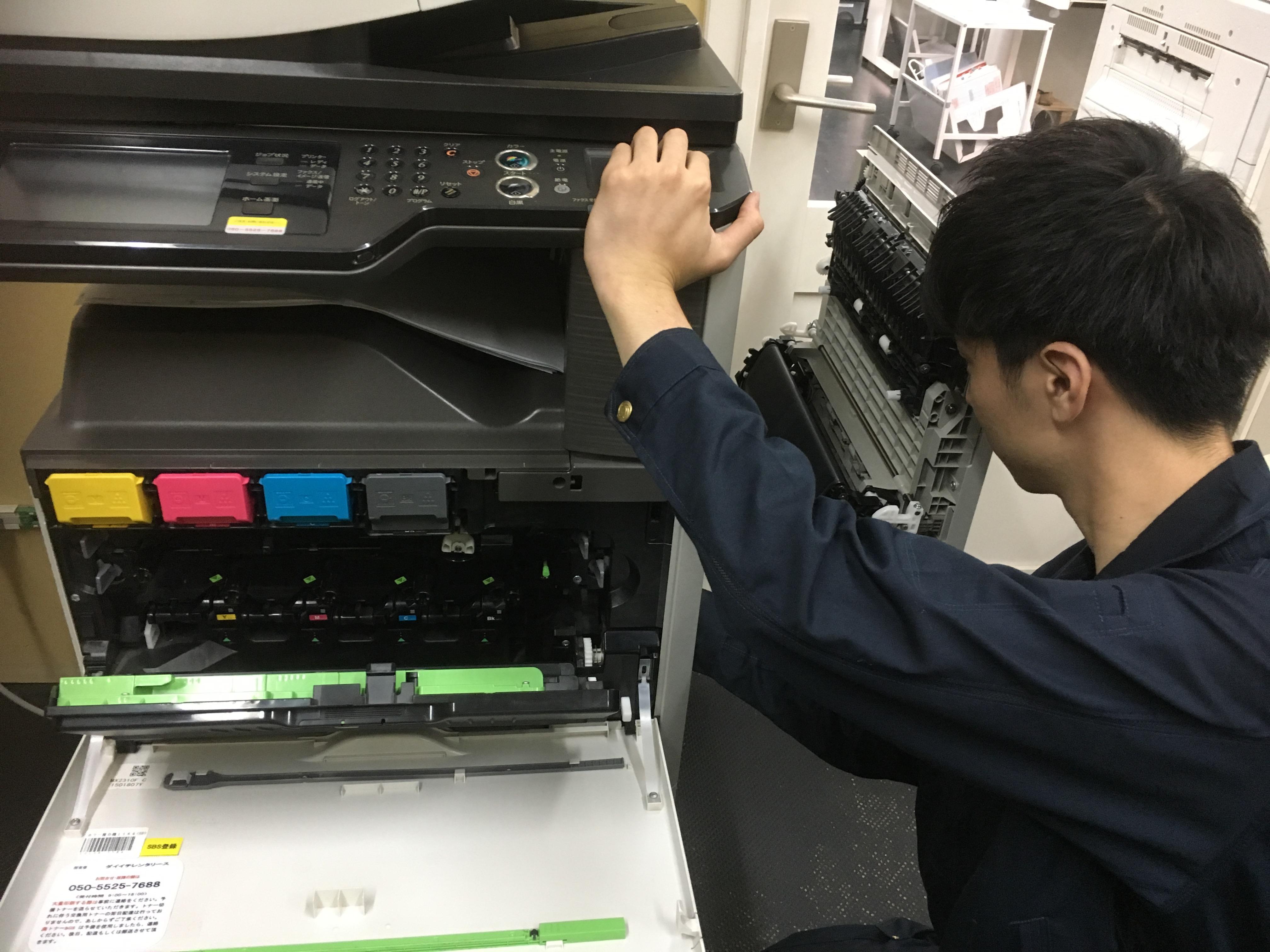 ICT_蓮井_3