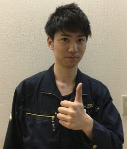 ICT_蓮井_1