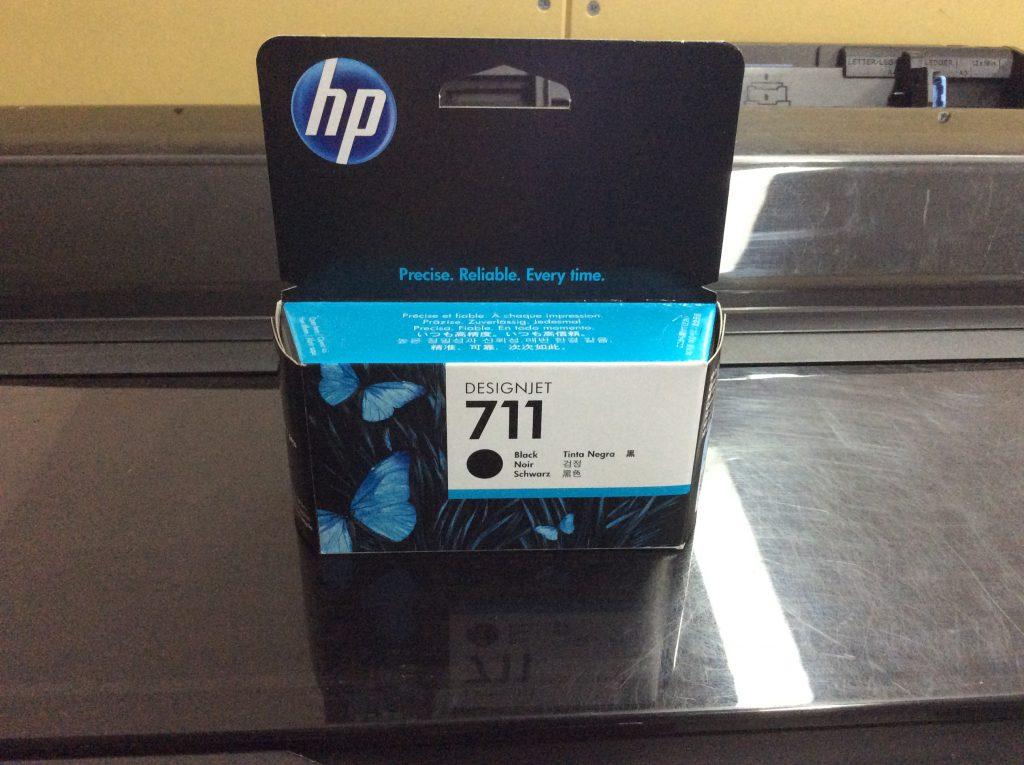 カラープロッター_HPDesinjet_T520_2
