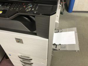 コピー機_複合機_ラベル_印刷_6