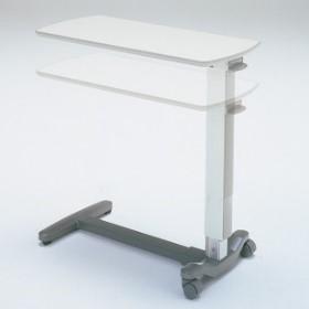 介護用_サイドテーブル