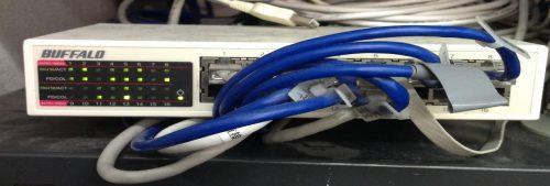 ネット接続_対処方法_ict_2