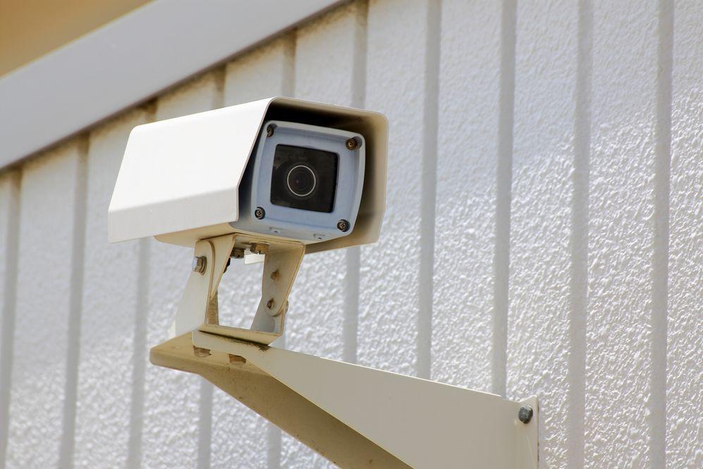 アナログカメラ_ネットワークカメラ_防犯カメラ_基礎知識_3