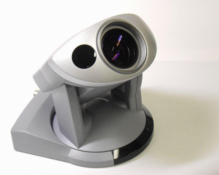 アナログカメラ_ネットワークカメラ_防犯カメラ_基礎知識_2