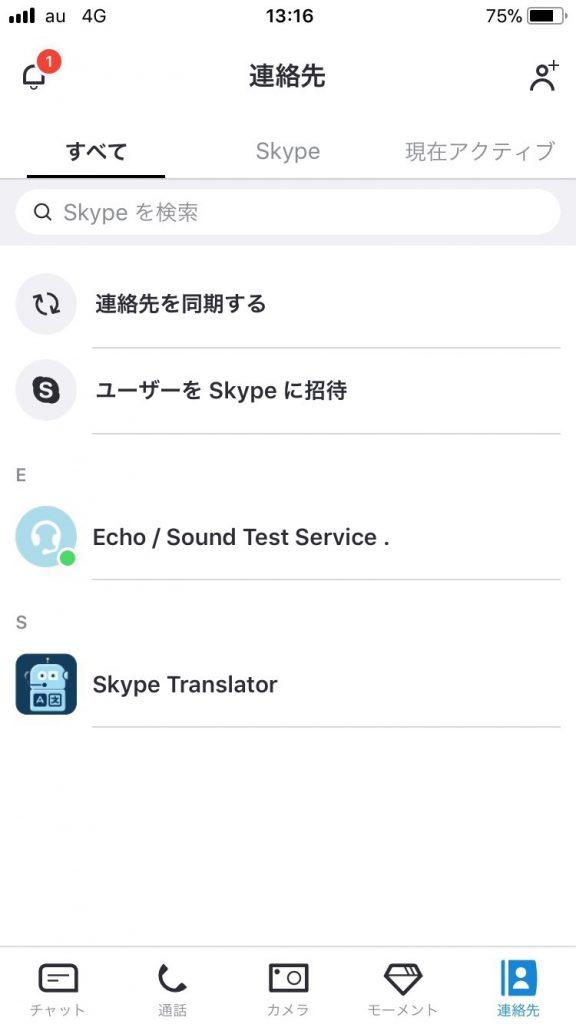 Skype_会議_打ち合わせ_8