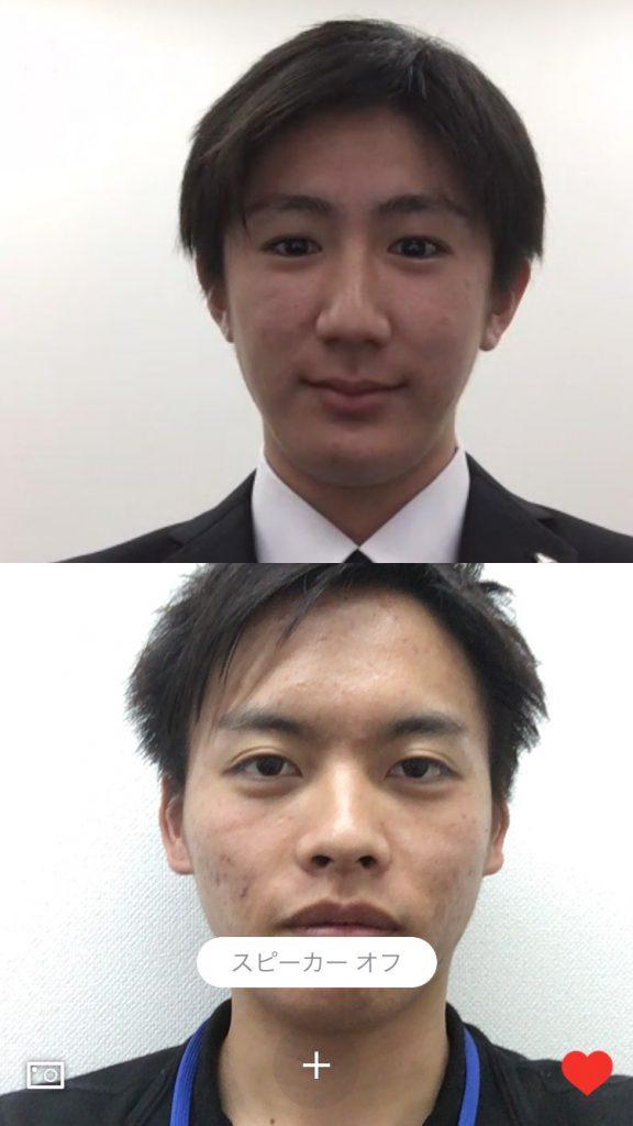 Skype_会議_打ち合わせ_2